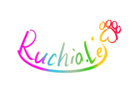 Ruchia.Lei
