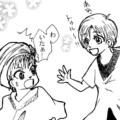 Shikiri 第10話