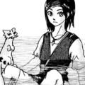 Shikiri 第5話